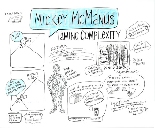 mickey-mcmanus